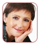 Love And Relationship Guidance And Advice With Love Coach Alina