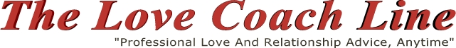 Love Coach Line - 24 Hour Love Advice And Relationship Help From Experts